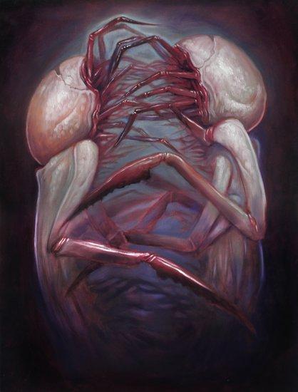 crawl-creepy-draw-horror-favim-com-2042239