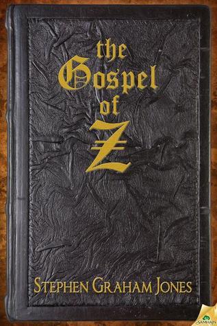 gospel-of-z