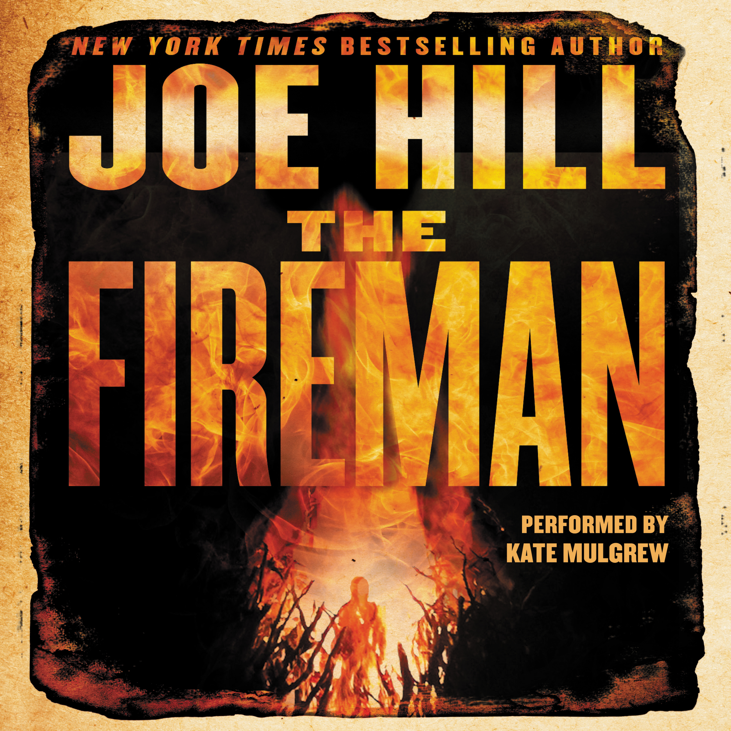 the fireman joe hill .jpg