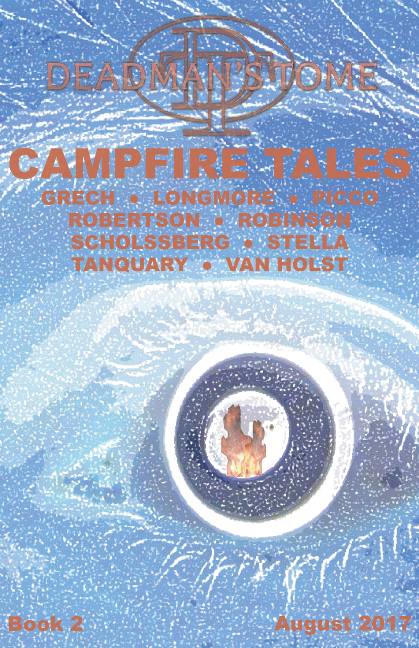 campfire_book2_cover_final-front-only6x9