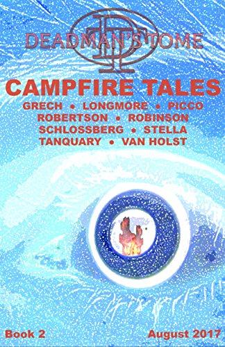 campfire_tales_II