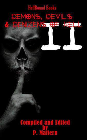 demons devils denizens 2