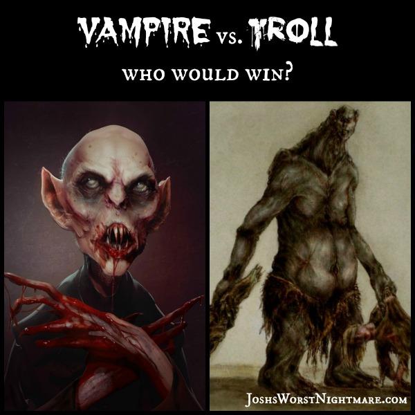vampire vs. troll 600