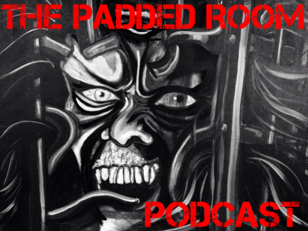 Padded-room-podcast
