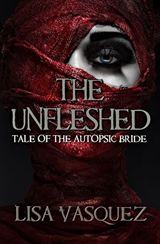 The Unfleshed