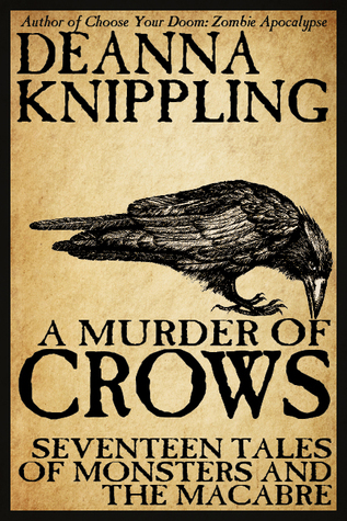 murder-of-crows