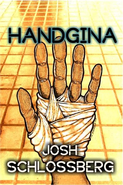 Handgina_cover