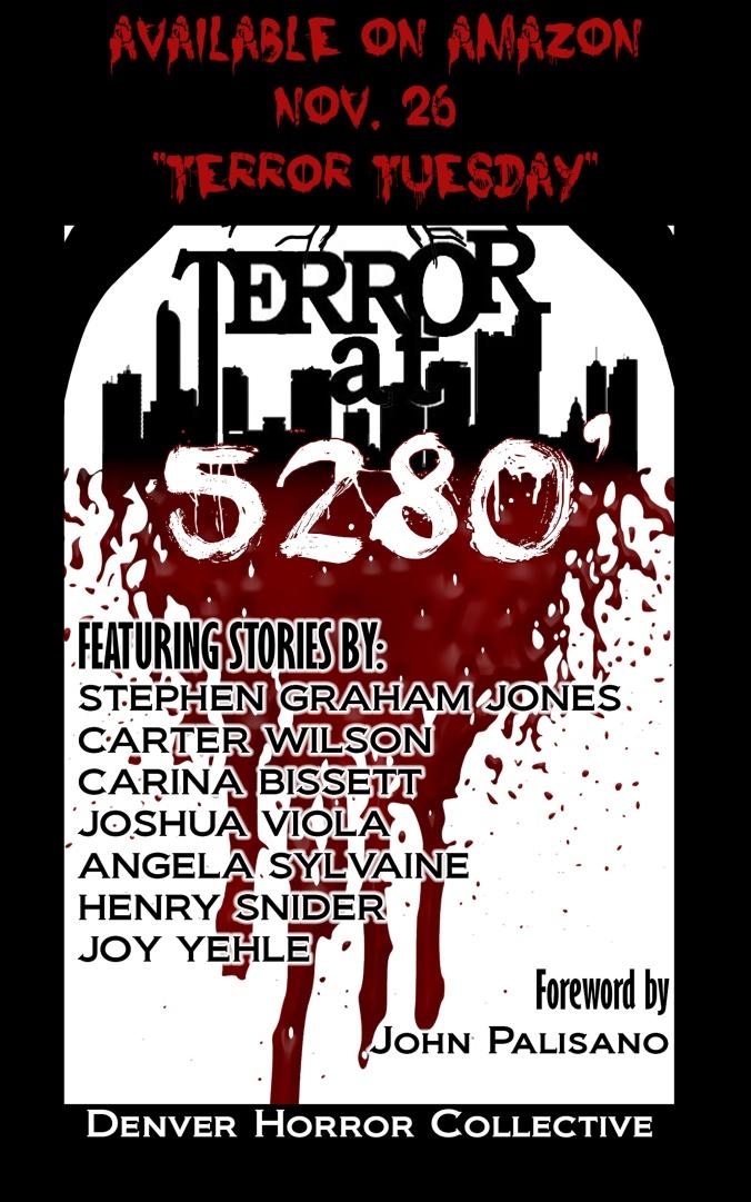 Terror Tuesday.jpg